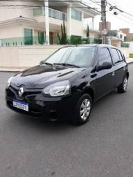Renault Clio 2014 - 19.990 - 2014