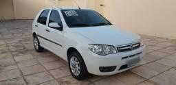 Fiat palio econommy fire flex - 2012