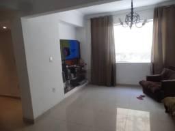 Apartamento à venda com 3 dormitórios em Cruzeiro, Belo horizonte cod:18702