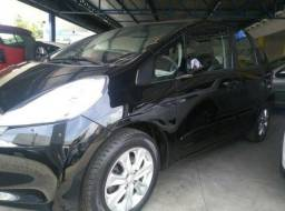 Carro Financiado - R$18.000,00 - 2013