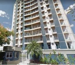 Apartamento à venda com 3 dormitórios em Cambuí, Campinas cod:AP002202