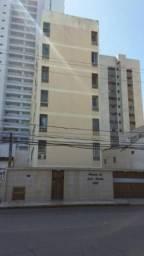 Apartamentos à venda, 1 quarto, 1 vaga, Casa Caiada - Olinda/PE