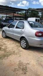 Carro.9800 - 2005