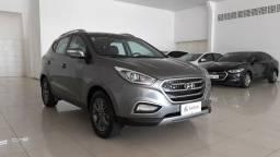Hyundai IX35 2.0 GL Automático 2018/2019 - 2019
