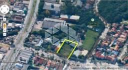 Terreno à venda em Aberta dos morros, Porto alegre cod:TE0295
