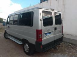 Fiat ducato mult Net 2011 - 2011