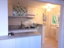 Apartamento à venda com 4 dormitórios em Pedra redonda, Porto alegre cod:9910214