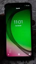 Moto G7 Play 32 Gb Nota Fiscal