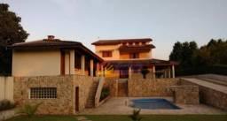 Chácara residencial para venda e locação, Terras de Itaici, Indaiatuba.