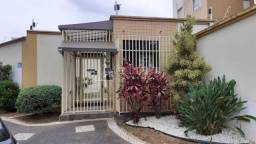 Apartamento para alugar com 3 dormitórios em Ponte preta, Campinas cod:AP004192