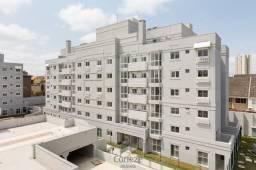 Apartamento 03 quartos sendo 01 suite no Ecoville