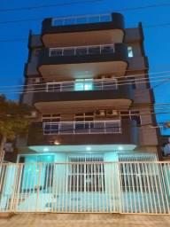 Aluguel Casa Pequena Vila da Penha - Oliveira Belo