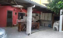 Casa à venda com 3 dormitórios em Lomba do pinheiro, Porto alegre cod:CA2651