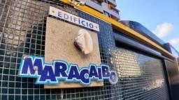 Vendo MARACAIBO 154 m² 3 Suítes 1 Lavabo 4 WCs DCE 2 Vagas PONTA VERDE