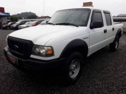Ranger XLT 3.0 8V - 2007