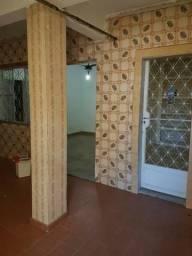 Casa na Vila da Penha