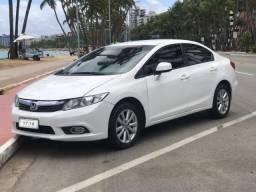 Civic 2014 LXS 2014 - 2014