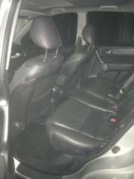 Honda crv 4x4 - 2009