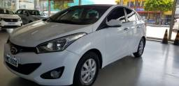 Vendo automovel - 2014