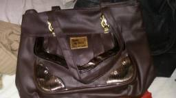 Bolsas & Cintos