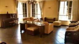 Apartamento à venda com 4 dormitórios em Centro, Porto alegre cod:AP10292
