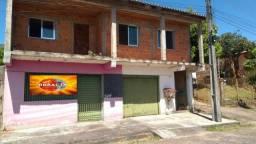 Excelente Imóvel 5 dormitórios no Bairro Jardim América em Sapucaia do Sul de barbada!!!