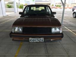 Chevett 84 hatch - 1984