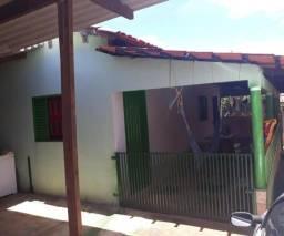 Vendo casa 2/4 urgente em Goiânia