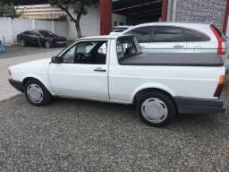Saveiro 97 - 1997