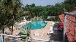 Casa à venda com 2 dormitórios em Cavalhada, Porto alegre cod:CA3609