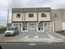 Sobrado 2 dormitórios no bairro Santa Regina - Camboriú