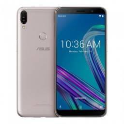 Smartphone Asus Zenfone Max Pro (M1) ZB602KL 32GB