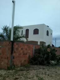 *.casa duplex nova farol de são tomé (xexé) janeiro e fevereiro R$ 2.500,00