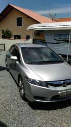 Civic LXL 2011 Manual - 2011
