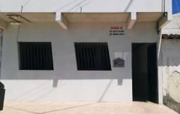Imóveis para aluguel - Praia do Futuro / Vicente Pinzon