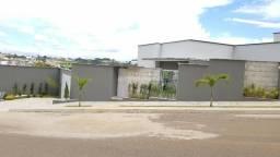 Casa   Alta Vila