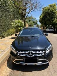 Mercedes benz gla 200 2018/2018 - 2018