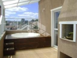 Casa à venda com 3 dormitórios em Tristeza, Porto alegre cod:CA1216