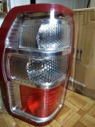Lanterna traseira ranger 2009 2010 2011 2012