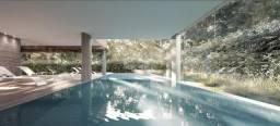 Apartamento à venda com 3 dormitórios em Petrópolis, Porto alegre cod:9904284