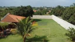 Chácara residencial à venda, colinas de indaiatuba, indaiatuba - ch1094.