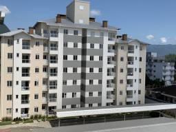 Apartamento de Cobertura em Pirabeiraba
