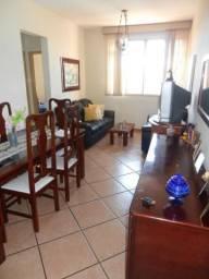 Apartamento à venda com 2 dormitórios em Caiçara, Belo horizonte cod:2286