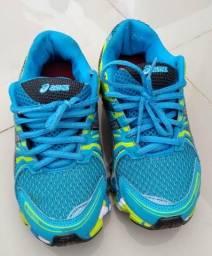 7a9260cab5 Roupas e calçados Unissex em Salvador e região