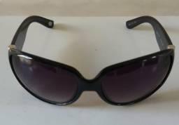b329540b9a787 Óculos de sol feminino Fossil - original