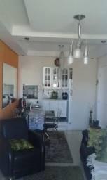 Apartamento à venda com 2 dormitórios em Parque jambeiro, Campinas cod:AP011013