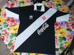 Futebol e acessórios em Florianópolis e região 3610718966f22