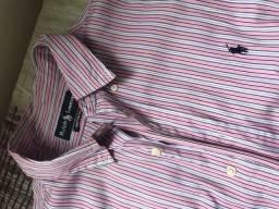 Camisas e camisetas em Belo Horizonte e região 5e67ea25e12