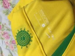 bf09988599d49 Camisas e camisetas - São Vicente, São Paulo - Página 2   OLX