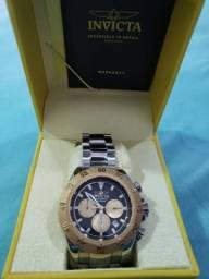 Bijouterias, relógios e acessórios no Brasil - Página 30   OLX ff5e7b33d2